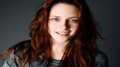 Kristen Stewart 10656