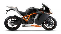 KTM Bikes 30038