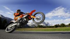 KTM Pictures 30037