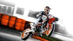 KTM Wallpapers 30033