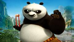 Kung Fu Panda 15279