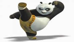 Kung Fu Panda 15286