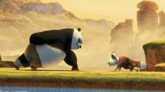 Kung Fu Panda 15289