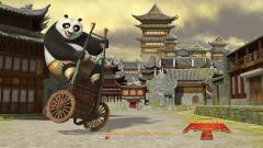 Kung Fu Panda 2 33359