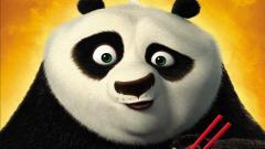 Kung Fu Panda Wallpaper 15278