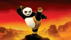 Kung Fu Panda Wallpaper 15281