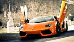 Lamborghini 28152