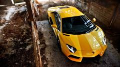 Lamborghini Background 28151