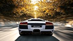 Lamborghini Pictures 28158