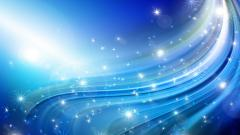 Light Blue Wallpaper 7834