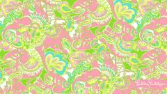 Lilly pulitzer 12544