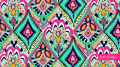 Lilly pulitzer 12546