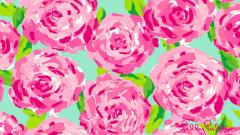 Lilly Pulitzer 12547