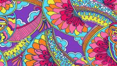 Lilly Pulitzer Backgrounds 12529