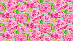 Lilly Pulitzer Backgrounds 12532