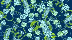 Lilly Pulitzer Backgrounds 12533