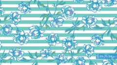 Lilly Pulitzer Backgrounds 12541