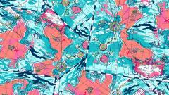 Lilly Pulitzer Backgrounds 12542