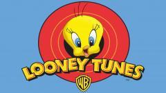 Looney Tunes 15260