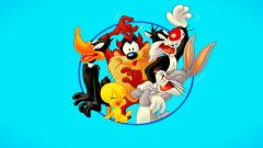 Looney Tunes Wallpaper 15250