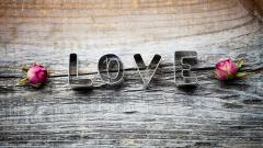 Love Backgrounds 18160