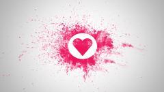 Love Wallpaper 17519