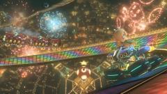 Mario Kart 8 16090