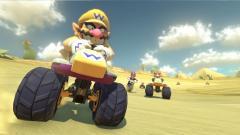 Mario Kart 8 16092