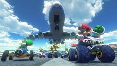 Mario Kart 8 16096
