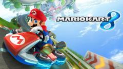 Mario Kart 8 16098