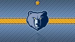 Memphis Grizzlies Wallpaper 18119