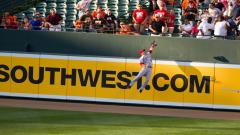 Mike Trout Wallpaper Pictures 15016