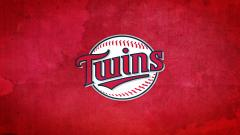 Minnesota Twins Wallpaper 13635