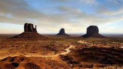 Monument Valley 36909