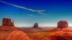 Monument Valley 36918