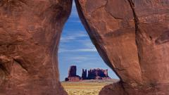 Monument Valley 36919