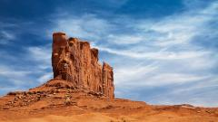 Monument Valley Wallpapers 36912