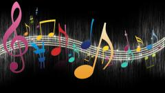 Music Wallpaper 6416