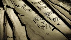 Music Wallpaper 6419