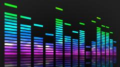 Music Wallpaper 6423
