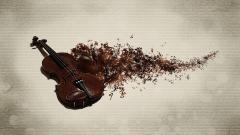 Music Wallpaper 6433