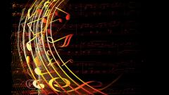 Music Wallpaper 6434