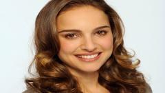 Natalie Portman 9778