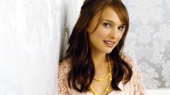 Natalie Portman 9779