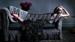 Natalie Portman 9785