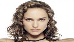 Natalie Portman 9788