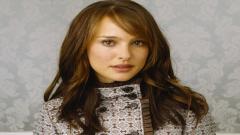 Natalie Portman 9789