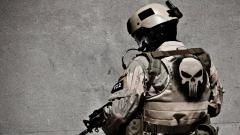 Navy Seal Wallpaper 11856