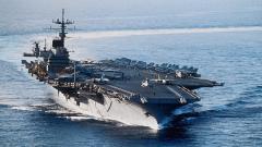 Navy Wallpaper 6710