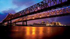 New Orleans Wallpaper 28908